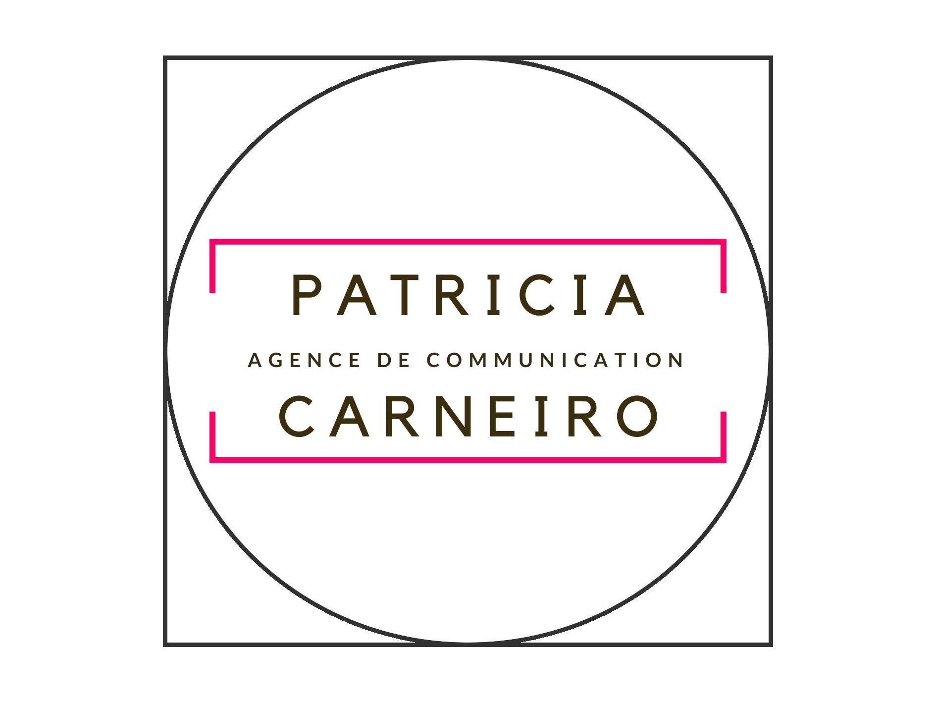 Agence de communication Patricia Carneiro
