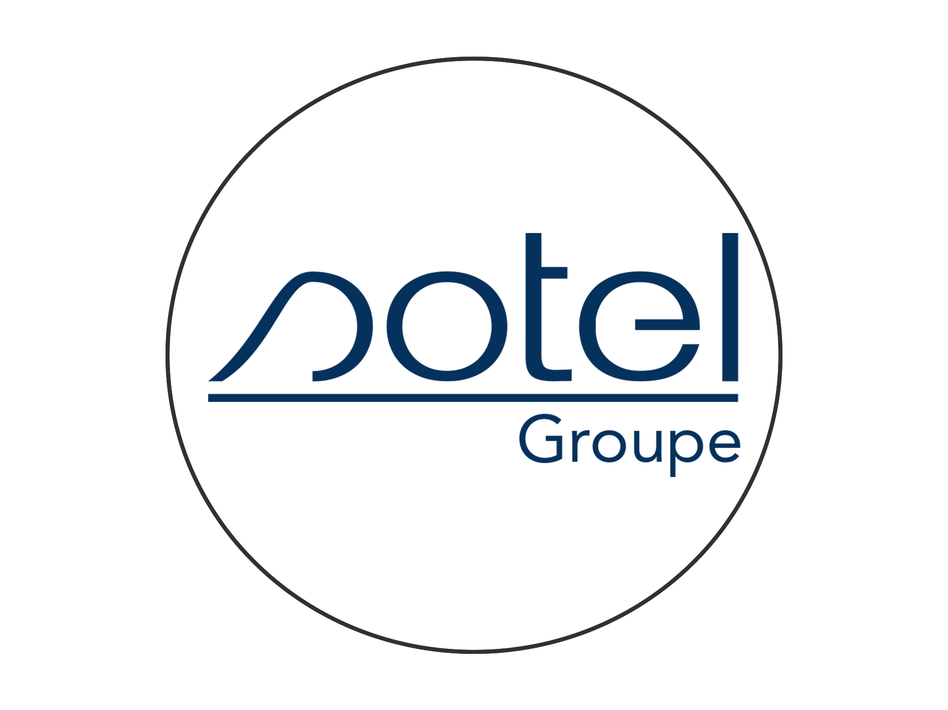 Groupe Sotel